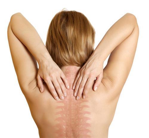 Osteoporoz-lechenie