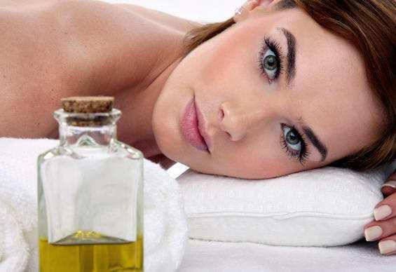 Эфирное масло орегано. Применение и рецепты
