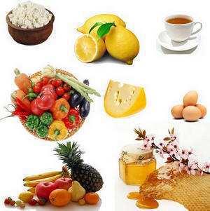 Dieta-pri-saharnom-diabete