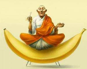 Kvas-iz-bananovoj-kozhury