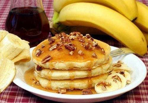 Oladi-iz-bananov