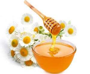 Lechenie-jazvy-medom