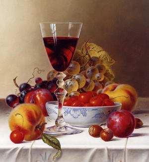 Shalfejnoe-vino