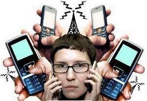 Vred-mobilnogo-telefona