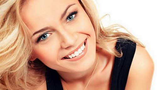 Лечение зубной боли народными средствами