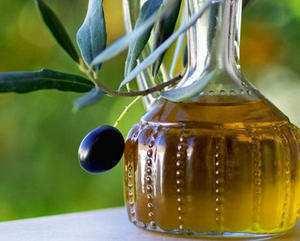 Ochishenie-organizma-olivkovym-maslom