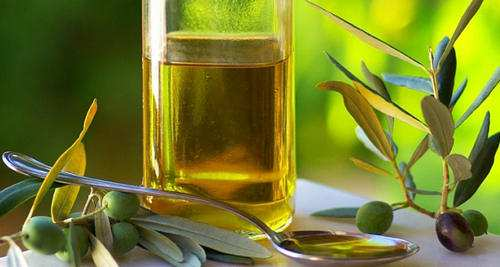 Ochishenie-pecheni-olivkovym-maslom