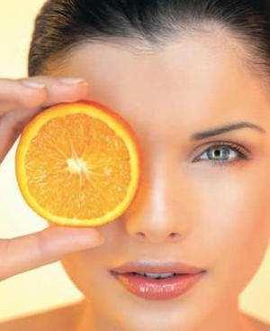 maski-iz-mandarinov