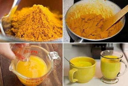 recept-zolotogo-moloka