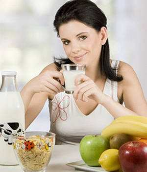 Dieta-pri-cistite