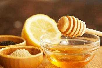 Мед при болезни суставов кровообращение тазобедренного сустава