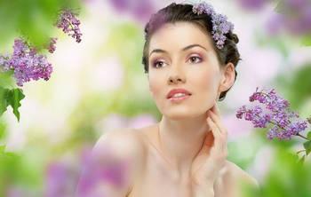 Naturalnaja-kosmetika