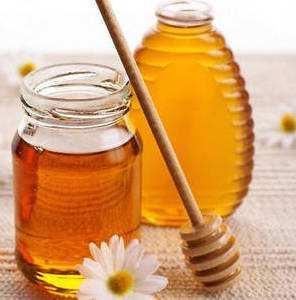 Lechebnye-svojstva-meda