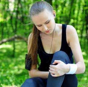Изображение - Порошок в пакетиках для лечения ушибов суставов Lechenie-ushibov-narodnymi-sredstvami