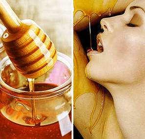 Medovyj-massazh-protivopokazanija