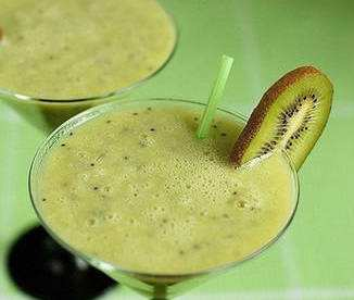 Smuzi-iz-kivi