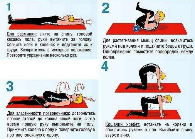 gimnastika-pri-ishiase