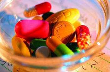 Профилактика и лечение инсульта