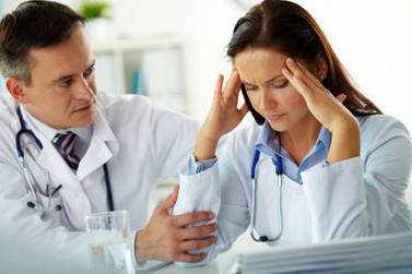 sindrom-hronicheskoj-ustalosti-simptomy