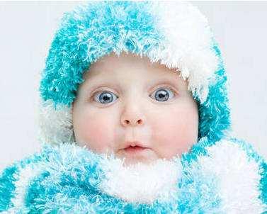 Народные рецепты от простуды и гриппа для детей