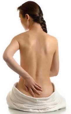 simptomy-osteohondroza