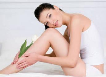 Эффективное лечение боли в суставах