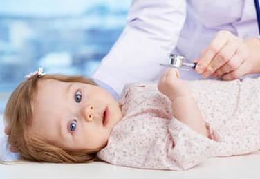 Корь у детей симптомы причины, лечение