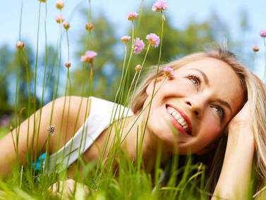 Травы для укрепления нервной системы