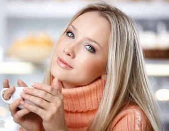 Лечение ангины народными средствами
