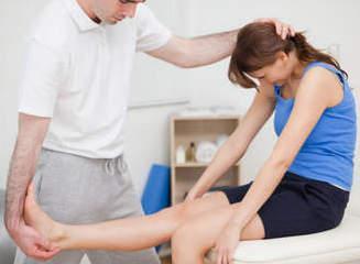 Методы лечения коксартороза