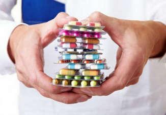 лекарственные препараты для повышения гемоглобина в крови