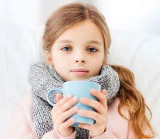 Противовирусные препараты от гриппа и ОРВИ