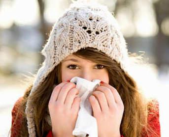 Противовирусные препараты при орви и гриппе