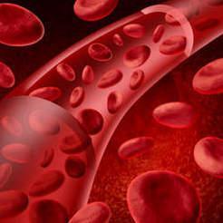 Повышенный гемоглобин причины