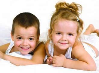 Причины высокого гемоглобина у детей