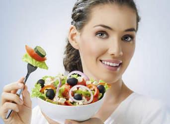 Применение черной соли в кулинарии