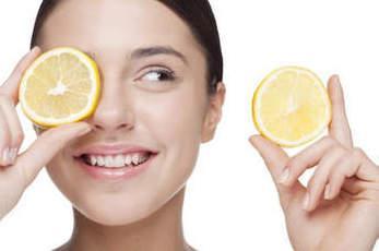 Как правильно применять лимон