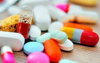 Головокружение из - за приема лекарств