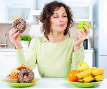 Как снизить холестерин в крови без лекарств