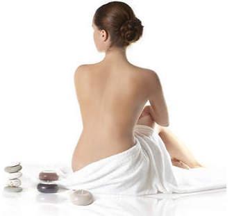 Здоровая спина без боли