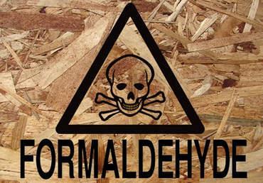 Формальдегид и его воздействие на организм человека