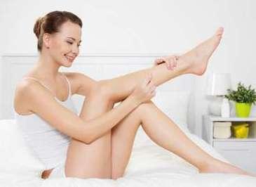 Как вылечить косточки на ноге