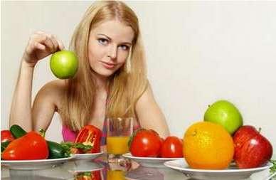 Как ускорииь метаболизм для похудения дома