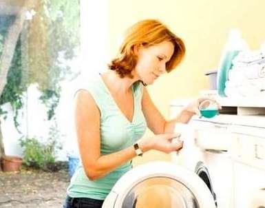 Чистящие средства своими руками