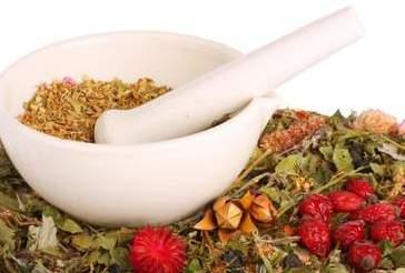 Народные рецепты лечения мастопатии