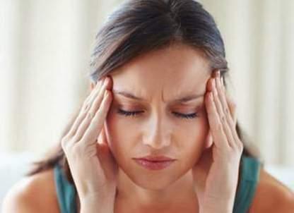 Симптомы отравления афлатоксинами