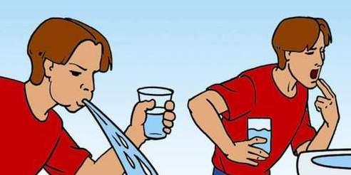 Как быстро снять алкогольную интоксикацию