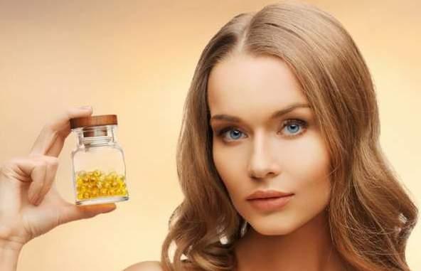 Польза инозитола для человека