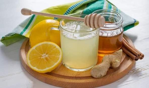 Народные средства лечения от боли в горле