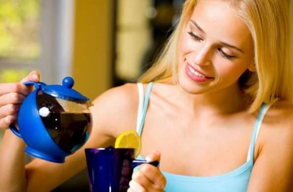 Как принимать имбирную смесь с пользой для здоровья
